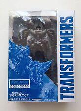 Transformers Takara Exclusive AOE Age of Extinction Voyager Nemesis Grimlock