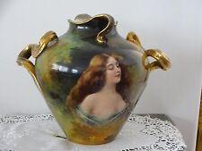 antique vase circa 1890 all original
