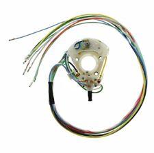 1968 Mustang Cougar Turn Signal Switch Fixed Column Non Tilt Best on Market USA