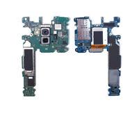 100% Original Samsung Galaxy S9+ Plus SM-G965F Mainboard Hauptplatine mit Kamera