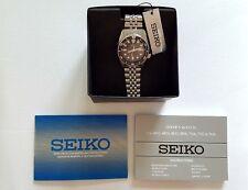Seiko SKX013K2 Garantie Mid Size Diver    skx007 taucheruhr submariner 38 mm