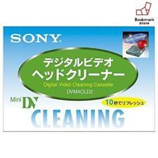 Cinta Videocámara MINI-DV para memoria USB Transferencia Digital y codificación a mp4