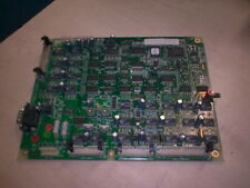C8085-60547 HP 3000 feuille Stacker PC principal bord d'assemblage