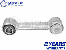 FOR IVECO DAILY 35S 29L 06- REAR ANTIROLL BAR STABILISER DROP LINK REF 504092612