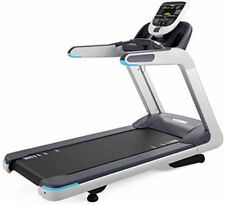 Precor TRM 835 V2 Treadmill w/P30 Console (Used, Refurbished)