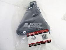 Genuine Ford Transmission Filter YC3Z-7A098-BA