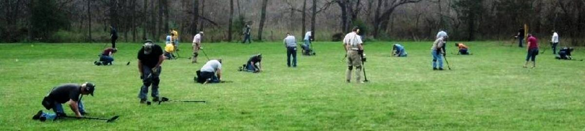 Metal Detector Sales of SW Missouri