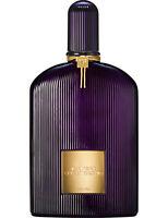 Tom Ford Velvet Orchid -100% GENUINE Eau De Parfum - Women Seductive 5ml Spray