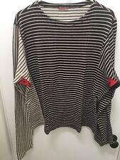 Prada mens sweater size XL