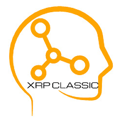 25 000 000   XRP-Classic (XRPC) CRYPTO MINING-CONTRACT for 25 Million