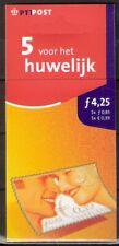 Nederland PZB  66   Gestempeld.  Uitgegeven    juli 2001