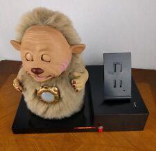 VTG 2001 Yano Storyteller Toy Electronic Animated Talking Pal Store Display Fun