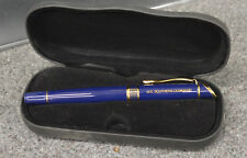 UNITED STATES SOUTHERN COMMAND US MILITARY FOUNTAIN PEN IRIDIUM POINT GERMANY