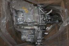 Transfer Case - Mitsubishi Triton ML 4M41 Auto - BRAND NEW GENUINE ITEM - 3242A0