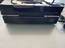 MICROSOFT KINECT V2 FOR WINDOWS PC MODEL 1656
