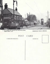 Birmingham Post-War (1945 Present) Collectable English Postcards