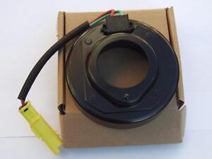 Bobine electroaimant d'embrayage compresseur climatisation Sanden 103x61x32 clim