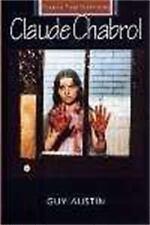 Claude Chabrol (Paperback or Softback)