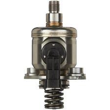 Direct Injection High Pressure Fuel Pump Spectra FI1501