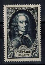 (a20) timbre de France n° 854 neuf** année 1949