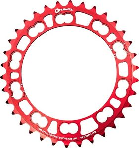 ROTOR Qring Oval Chainring Road 110BCDx5 36T INNER