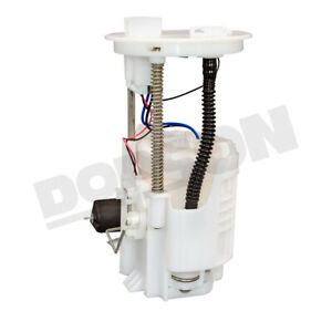 Dopson Fuel Pump Assembly fits for Toyota after 2012 Camry Lexus IS250 300