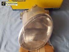 FARO ANTERIORE SX H7 CON MOTORINO ELETTRICO LANCIA LYBRA 03/99>