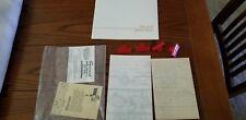garrard zero 100 manual with templates
