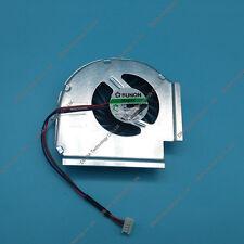 NEW IBM Lenovo Thinkpad 45N6142 45N6143 T400 R400 MCF-221PAM05 CPU Fan Cooling