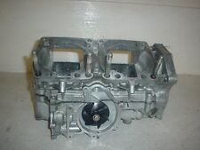 2007 Arctic Cat F1000 LXR Crankcase  2008 2009 2010 2011 2012 M1000 Crossfire