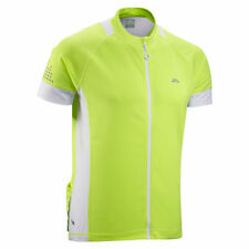 Size L Cycling Casual T-Shirts and Tops