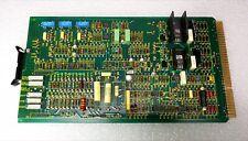 CT201C   L-AC/1 SERVOMAC