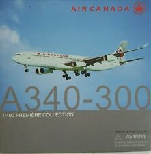 Dragon Wings Air Canada A340-300 1:400