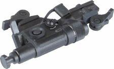 Armasight Aim Pro - Advance Integrated Mount Pro, Black Anki000032