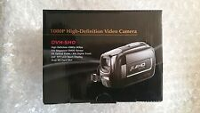 Video Camera 1080P OTEK FULL HD NT SONY NIKON CANON SAMSUNG PANASONIC