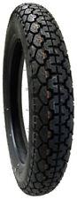 Dunlop K70 TT Rear 64S Motorcycle Tire 4.00-18