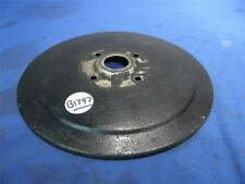 BMW R26 R27 Front wheel tin original   B1797