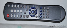 Universal Remote NY1-2 NEW unused.