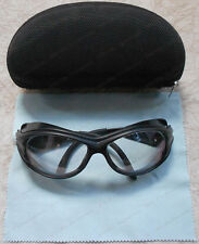 HQ Reflection Green 532nm Beauty IR Infrared Laser Protective Goggles Glasses B