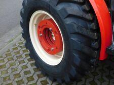 Radgewichte Heckgewicht Branson Traktor Schlepper
