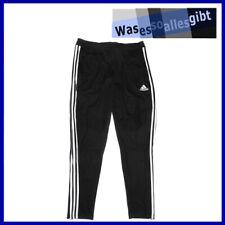 adidas Trainingshose Tiro 19 Training Pant dunkelblauweiß