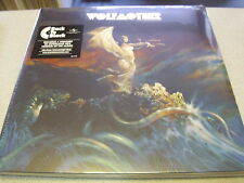 Wolfmother-S/T (10th Anniversary) - 2lp 180g VINILE // GATEFOLD // incl. mp3