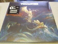 Wolfmother - s/t (10th Anniversary) - 2LP 180g Vinyl /// Gatefold /// incl. MP3