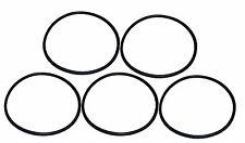 Victa Primer O Ring x5 - Suits G4 Carburetor Carby