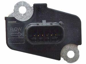 For 2005-2007 Ford Freestyle Mass Air Flow Sensor Hitachi 59764ZD 2006 3.0L V6