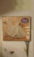 HOLE - DOLL PARTS  - 3 TRACKS  CD