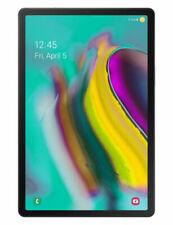 "Brand New Samsung Galaxy Tab S5E 10.5""-SM-727 4GB+64GB Wi-Fi+4G LTE(Unlocked)4k"