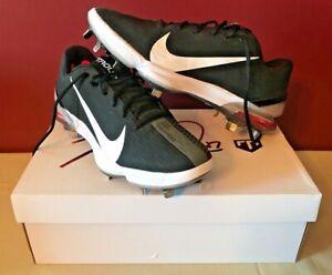 Nike Air Force Zoom Trout 7 Pro Mens Baseball Cleats US Sz 11 NEW NIB