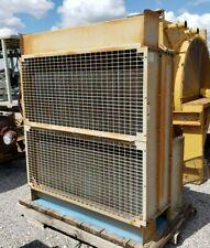 Radiator Cummins Detroit Cat others Bearward 20Sq. Ft. Single Pass Bargain