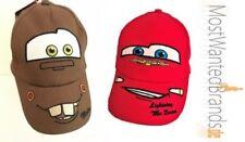 Cappelli multicolore per bambini dai 2 ai 16 anni 100% Cotone